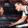 Jordan Automotive - Baytown