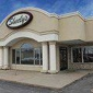 Sheely's Furniture And Appliance Inc - North Lima, OH