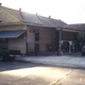 Parkway Bakery & Tavern - New Orleans, LA