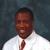 Jeffrey L Garrison MD