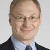 Dr. Bruce D Long, MD