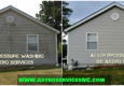 Astro Services, LLC - Mount Holly, NC
