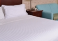 Holiday Inn Express & Suites Dayton-Huber Heights - Dayton, OH