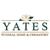Yates Funeral Home & Crematory