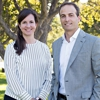 Bouchard Wealth Management - Ameriprise Financial Services, Inc.