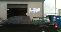 Bill's Auto Glass - Plano, TX