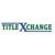 Title Exchange of LaGrange