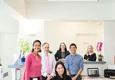 Advanced Health - Payal Bhandari, M.D. - San Francisco, CA
