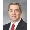 Sid Halstead - State Farm Insurance Agent