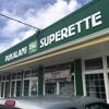 Pukalani Superette