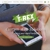 TRex Technologies LLC