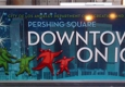 Advanced Sign & Banner - Chatsworth, CA