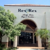 Rex & Rex Oriental Rugs and Furniture