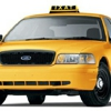 Yellow Cab Delaware