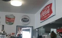 24th Street Cafe