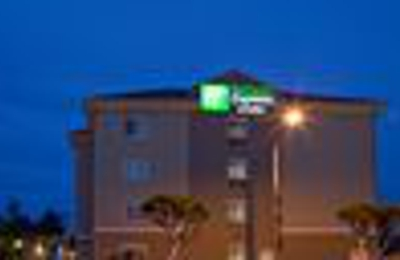 Holiday Inn Express & Suites Los Angeles Airport Hawthorne - Hawthorne, CA