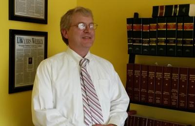 Albright Law Ltd - Poplar Bluff, MO