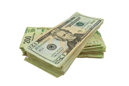 Money power loan credit corp photo 4