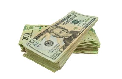 Personal Loans in Midvale, UT