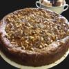 Super Cheesecakes - CLOSED