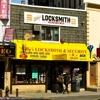 Billy's Locksmith & Security Service
