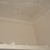Matt's Painting & Drywall