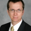 David T Ohara Inc