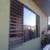 J & A Windows