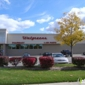 Walgreens - Farmington Hills, MI