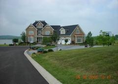 Gust Construction LLC - Bean Station, TN