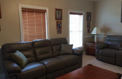 Superb Levin Furniture   Greensburg, PA
