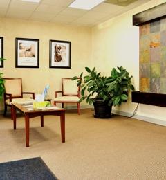 Health One Chiropractic - Thomasville, NC