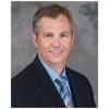 Kent Schrock - State Farm Insurance Agent