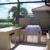 Outdoor Kitchens-Southwest FL