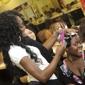 Empire Beauty School - Philadelphia, PA