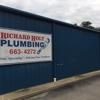 Richard Holt Plumbing Inc.