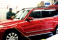 Auto Collision Specialists, LLC - Reisterstown, MD