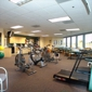 All Star Physical Therapy - Murrieta, CA