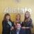 Ralph Leake: Allstate Insurance