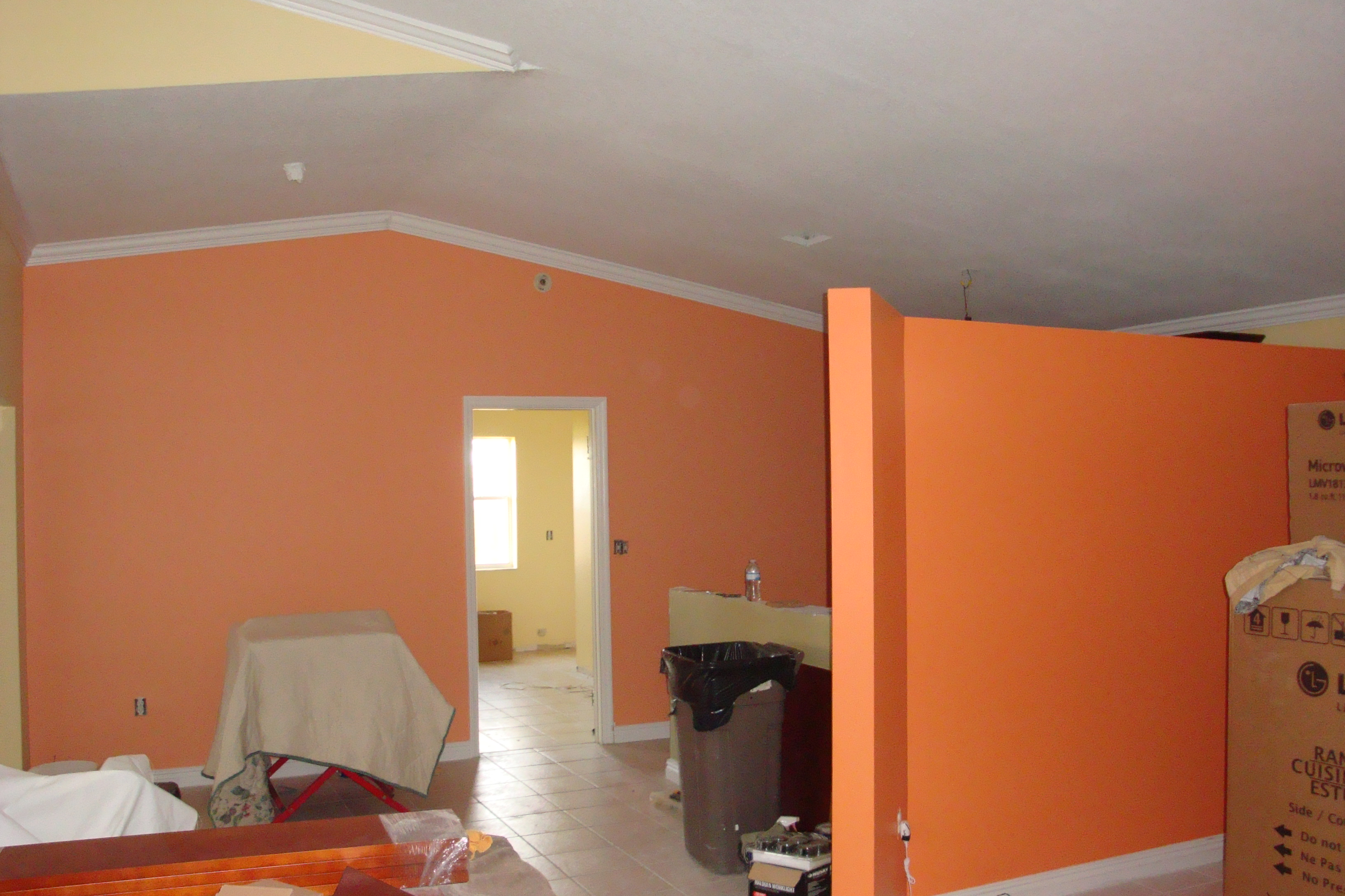 Painting artist inc port st lucie painting 34952 yp doublecrazyfo Image collections