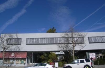 Hillary Thomas Designs Inc - Los Angeles, CA