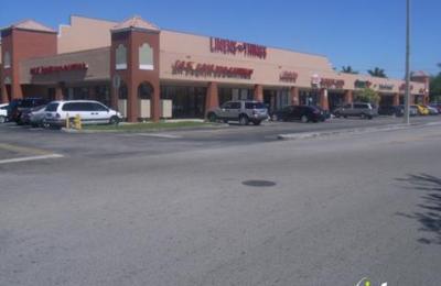 La Fogata BBQ - Miami, FL