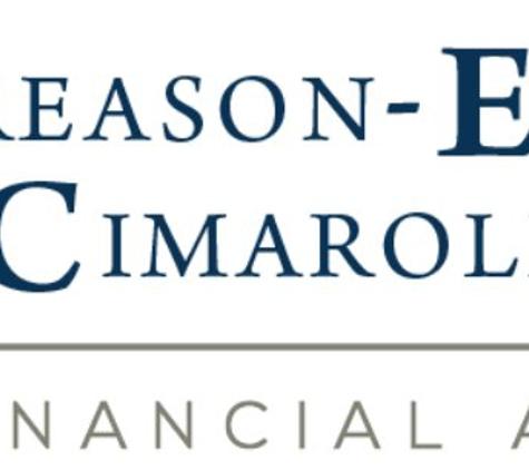 Creason-Edwards & Cimarolli - Belleville, IL