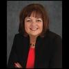Tina Hurst - State Farm Insurance Agent