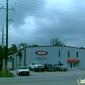 KTM Door Control - Houston, TX