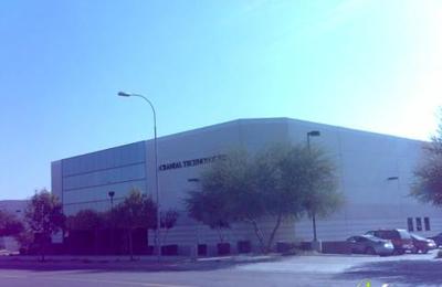 Cranial Technologies Inc - Tempe, AZ