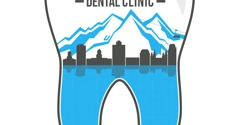 Salt Lake Dental Clinic: Scott Elder, DDS - Salt Lake City, UT