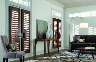 blinds and more shade blinds made in the shade blinds and more little rock ar 11 cobblestone way rock