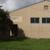 CHRISTUS Spohn Family Health Centers
