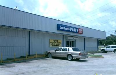 Pawn Shop Austin >> Cash America Pawn 1701 E William Cannon Dr Austin Tx 78744